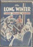 LongWiner