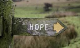 HopeSign